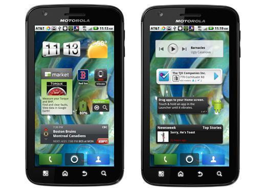 cara agar smartphone awet
