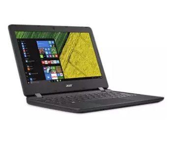 daftar laptop 3 jutaan terbaik