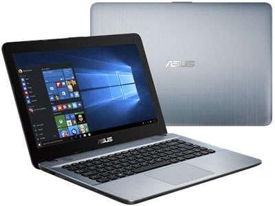 laptop desain 3 jutaan