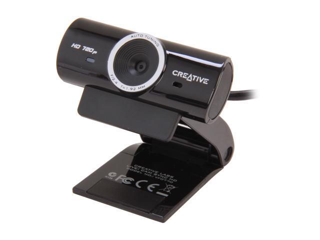 webcam murah untuk gaming