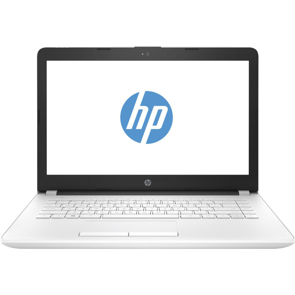 harga laptop 3 jutaan