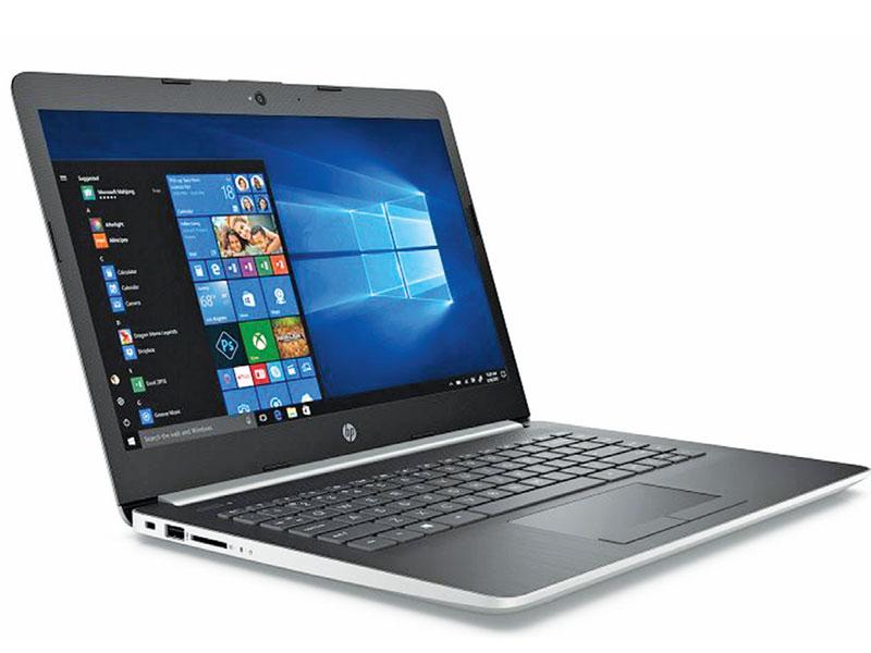 laptop 3 jutaan berkualitas