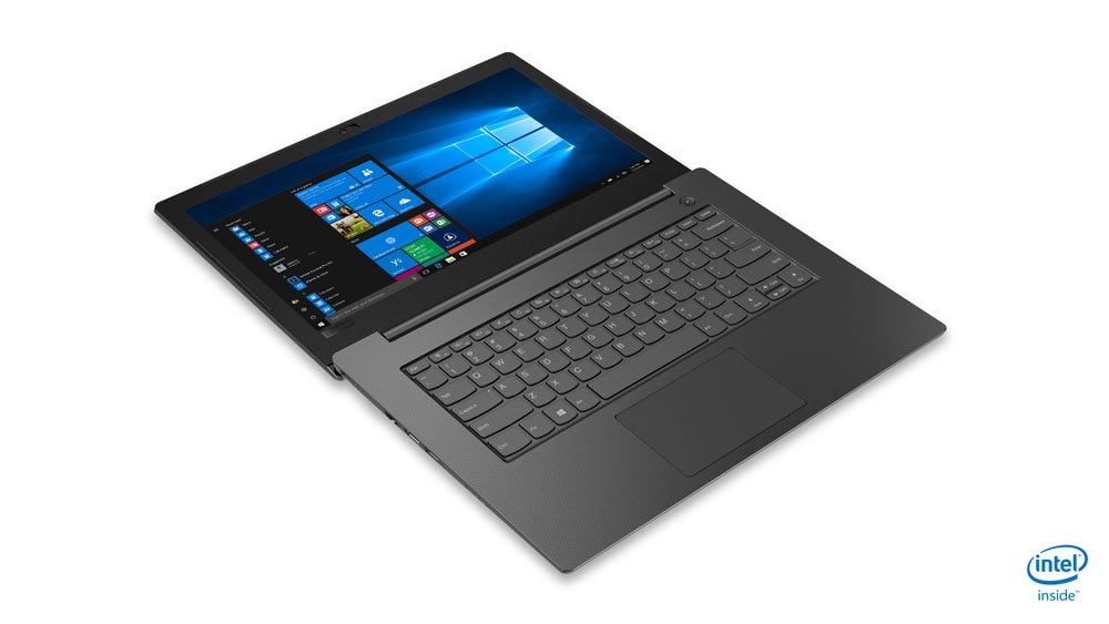laptop murah harga 3 jutaan