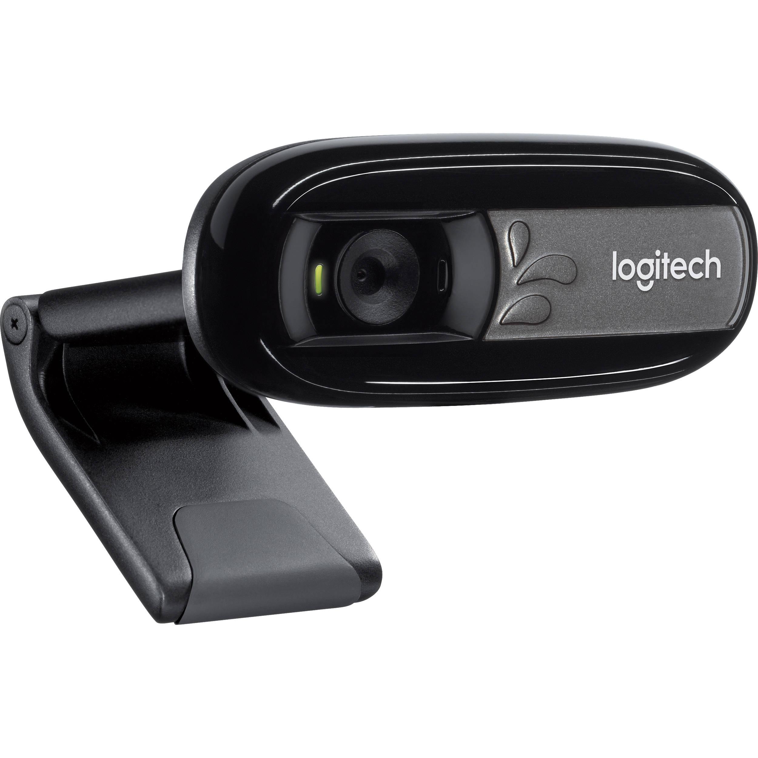 webcam murah untuk youtuber