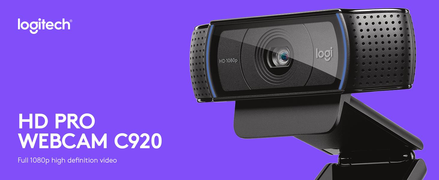 webcam berkualitas dengan harga terjangkau