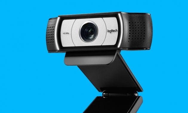 webcam murah terbaik 2019