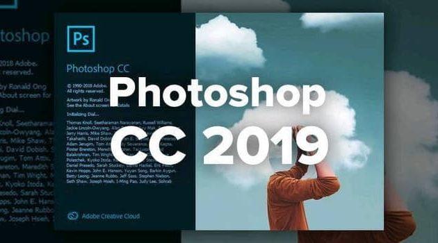 download aplikasi adobe photoshop cc 2019 full crack gratis