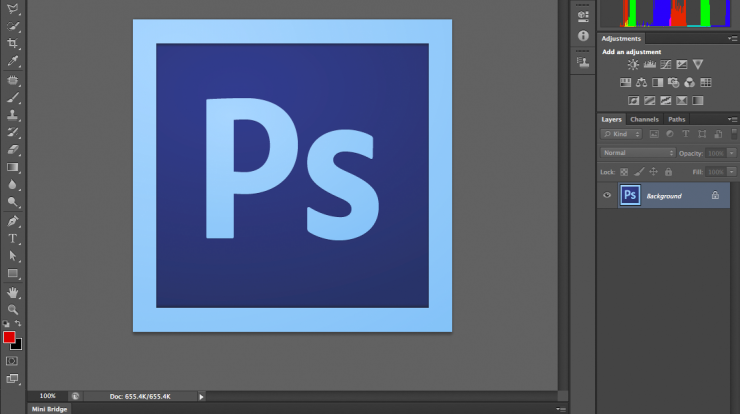 download adobe photoshop cs6 gratis