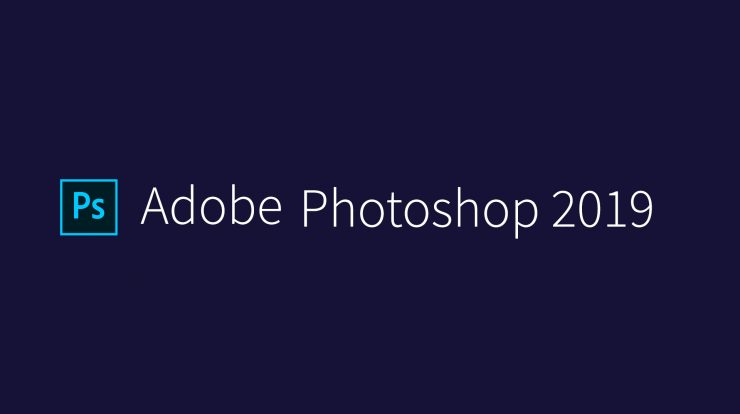 download adobe photoshop cc 2019 gratis