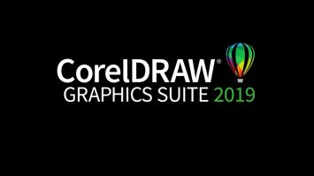 download coreldraw 2019 full version