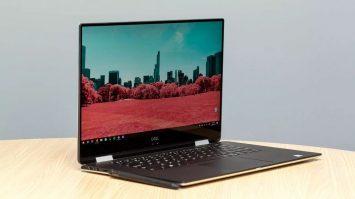 laptop 3 jutaan terbaik