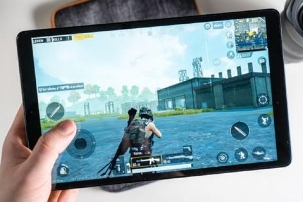 tablet murah 2019