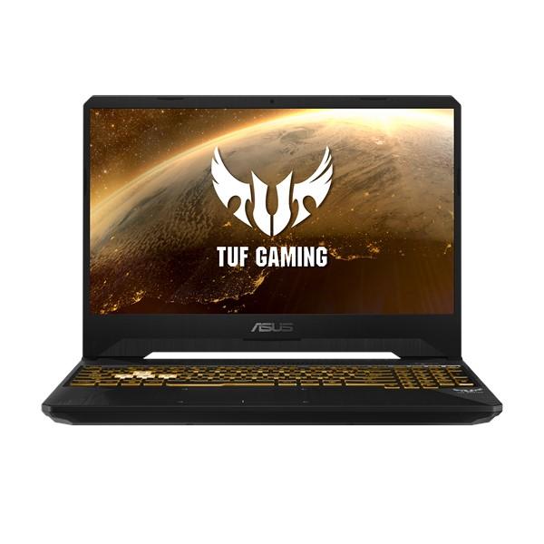rekomendasi laptop murah untuk main game