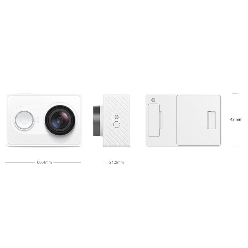 daftar kamera murah dari xiaomi
