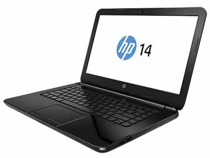 daftar laptop murah 4 jutaan