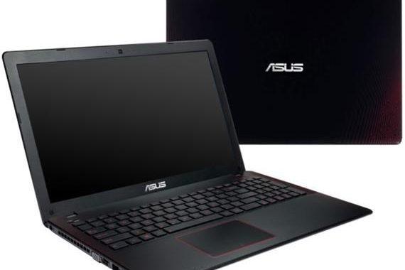 rekomendasi laptop untuk bermain game terbaru