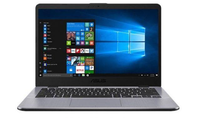laptop asus untuk gaming