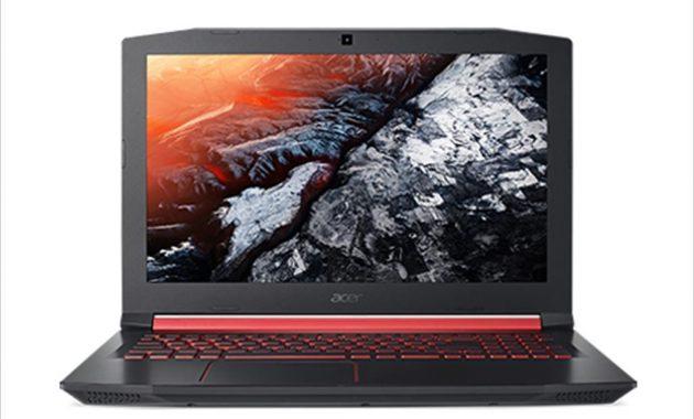 laptop gaming terbaik dengan harga murah 2019