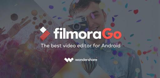 aplikasi editor video berkualitas untuk android