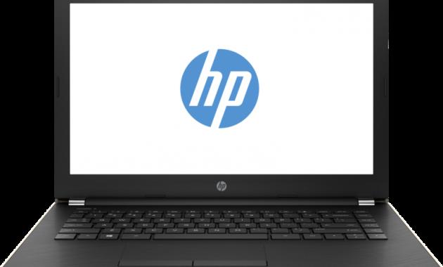 Top 10 Laptop 5 Jutaan Terbaik Untuk Bermain Game dan Desain Grafis!