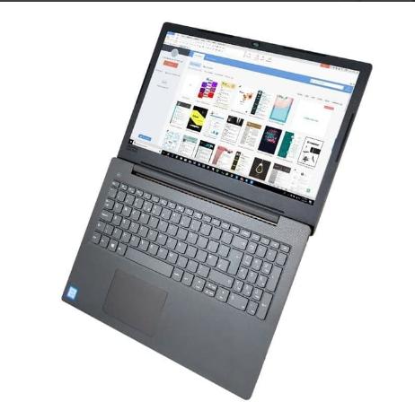 laptop 4 juta terbaik 2019