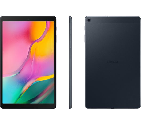 tablet samsung murah berkualitas
