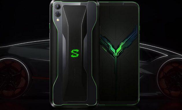 smartphone gaming murah