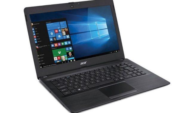 laptop 4 jutaan untuk main game