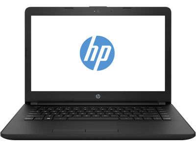 laptop dengan harga 5 jutaan terbaik