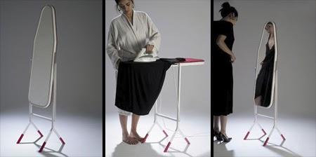 gadget unik untuk aktivitas sehari-hari