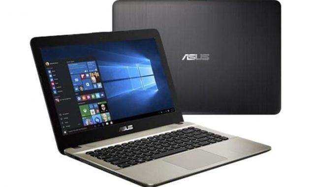 laptop harga 4 juta untuk mahasiswa