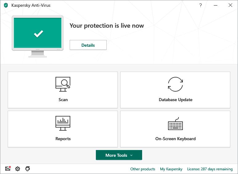 antivirus gratis untuk komputer