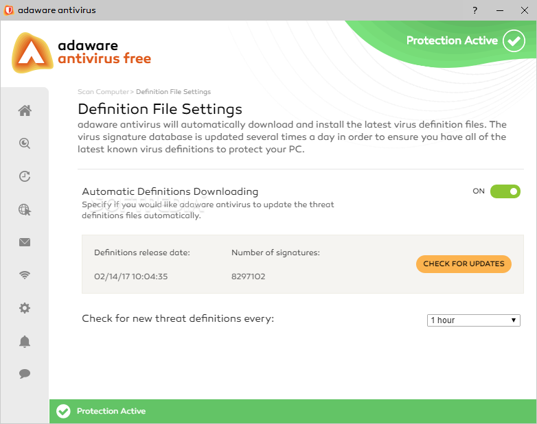 antivirus untuk pc gratis