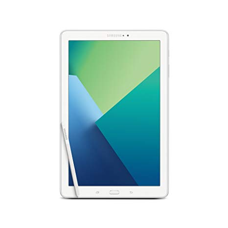 tablet murah terbaik dari samsung