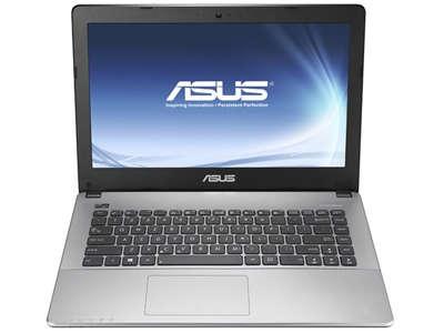 laptop dengan harga 5 jutaan terbaru