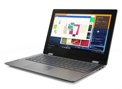 laptop 4 jutaan lenovo