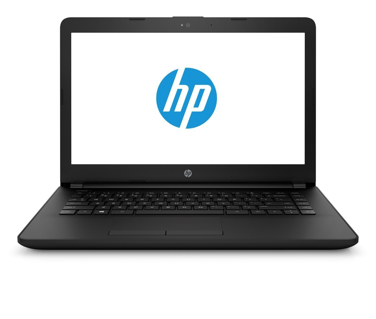 laptop hp murah 4 jutaan