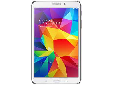 tablet samsung yang murah