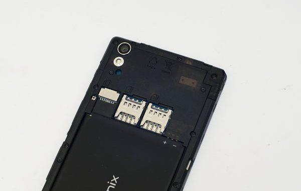 Teknologi yang sudah usang pada smartphone