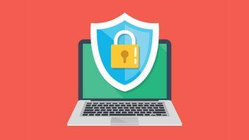 software antivirus terbaik 2019