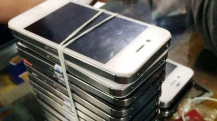 smartphone batam asli