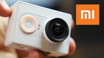 kamera yi murah
