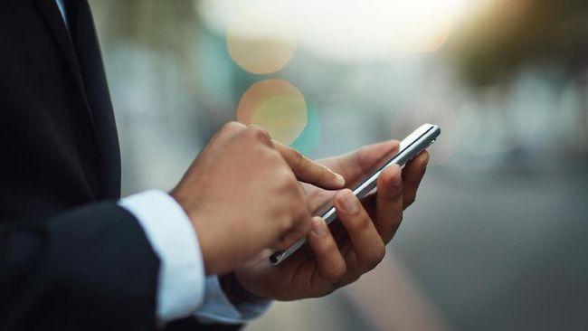 pajak smartphone dari batam