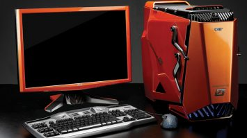 pc gaming 2 jutaan murah