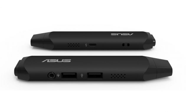 Mini PC VivoStick