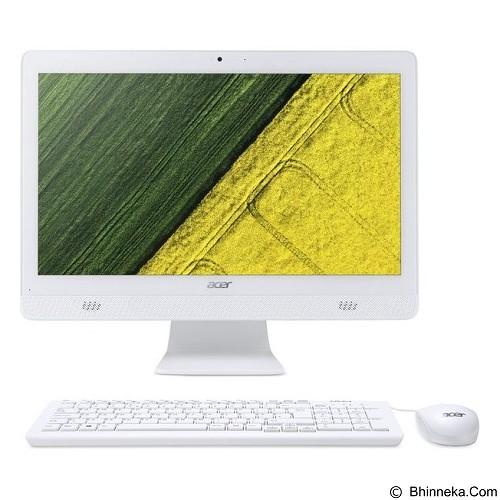 daftar komputer all in one terbaik dengan harga murah