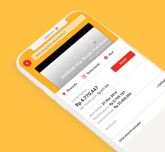 daftar pinjaman online cepat cair terbaik