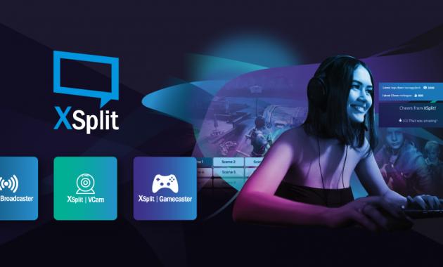 10 Aplikasi Perekam Layar Pc Terbaik Untuk Youtuber Gaming Kaskus