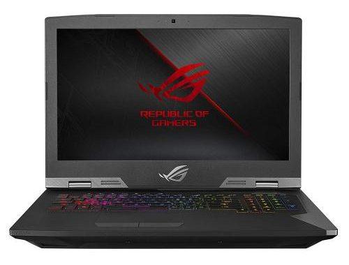 laptop dewa untuk main game