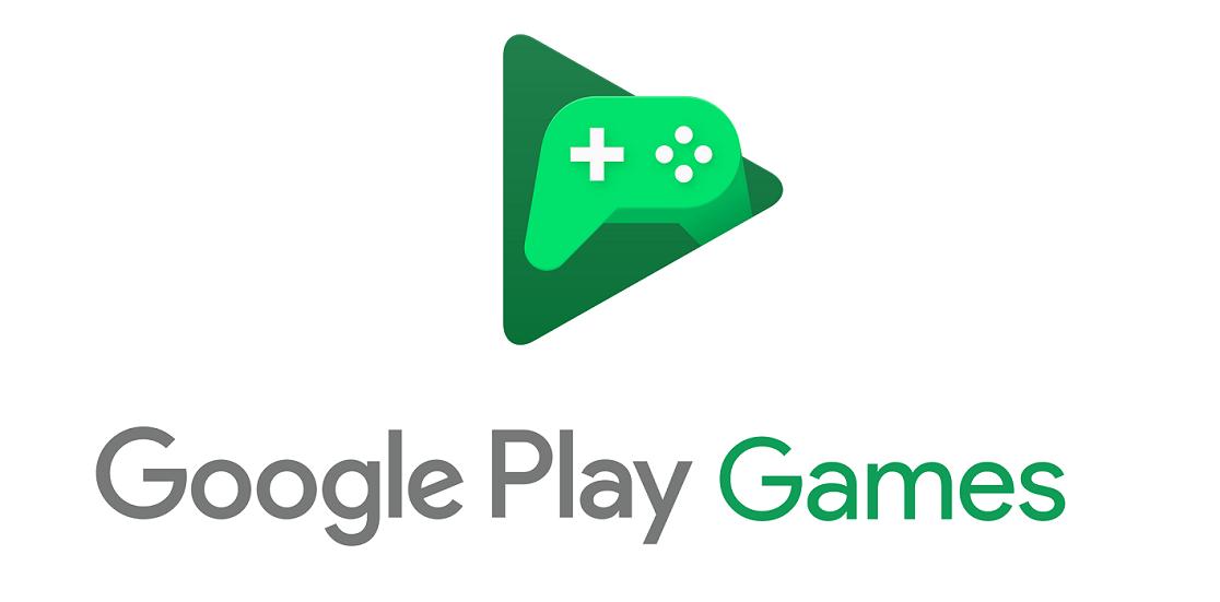aplikasi screen recorder untuk android tanpa watermark